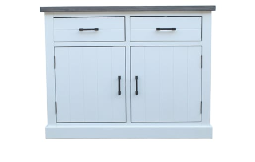 Albion - Small Sideboard