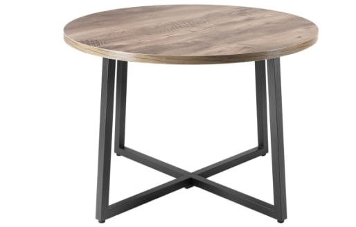 Easton – Round Dining Table